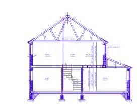 house design exles uk affordable building plans home designs extension design
