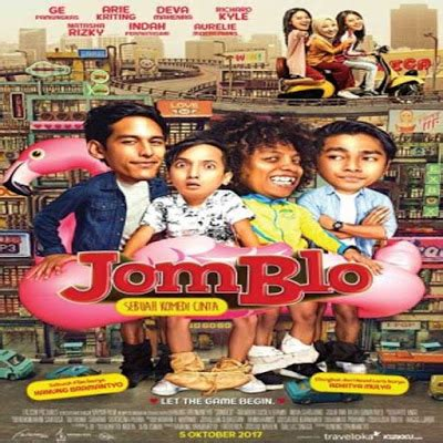 film jomblo ngenes full movie lk21 layarkaca21