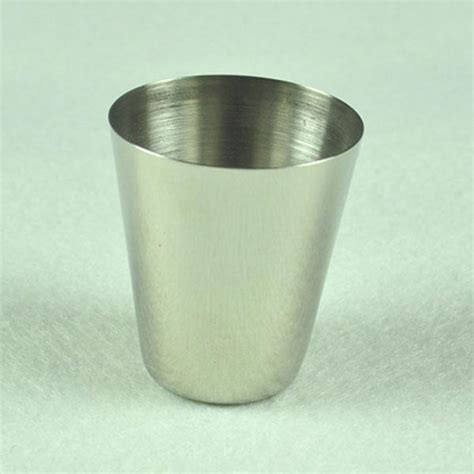 Cup Merpati Mini 100 Ml 25 Pcs Cup Puding Cup Agar Cup Jelly Slime Cup mini 60ml 100 200ml 200 300ml wholesale high quality stainless steel wine goblet cup stemware
