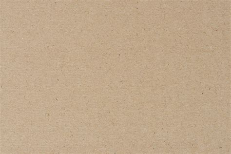 Craft Paper Texture - kraft paper texture www pixshark images galleries