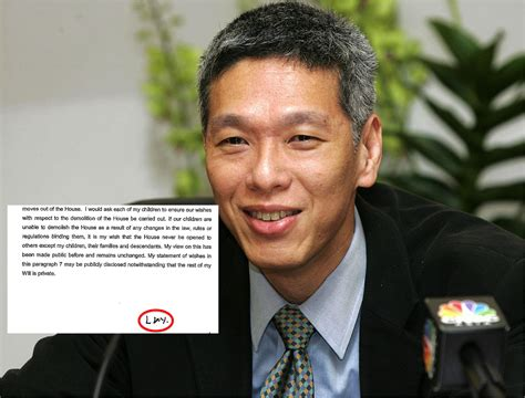 hsien yang hsien yang responds in s pore style efficiency shows