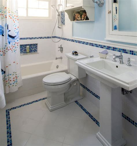 royal blue and white bathroom royal blue bathrooms 28 images bathroom cool royal