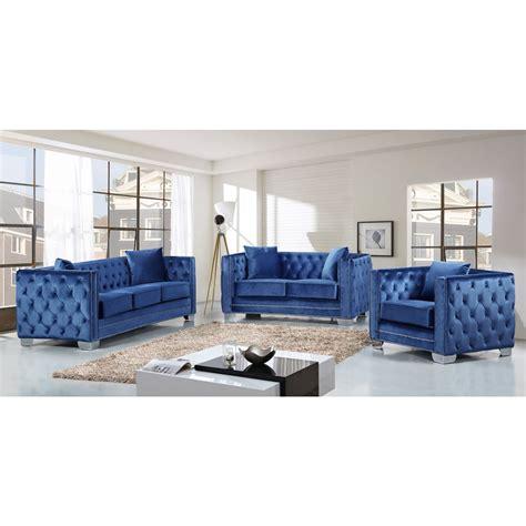 light blue velvet sofa light blue velvet sofa www energywarden net