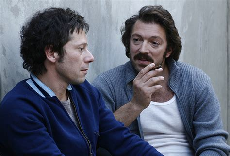 film gangster vincent cassel the 10 best vincent cassel movies you need to watch