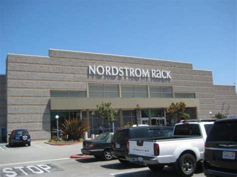 Nordstrom Rack Fremont Ca by Nordstrom Rack Colma California
