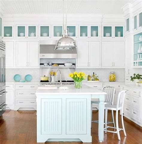 beach kitchen ideas 32 amazing beach inspired kitchen designs digsdigs