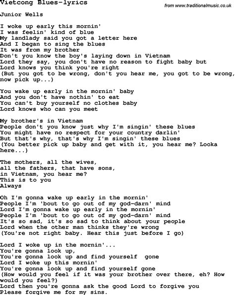 blues lyrics blues tabs and lyrics related keywords blues tabs and