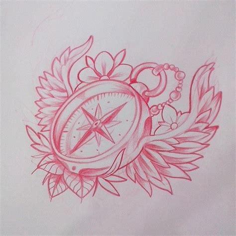 sketch br 250 jula el tattoo de ayer tatuaje ta2 tattoo