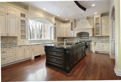 how do you antique cabinets 12 best antique white kitchen cabinets in trending design