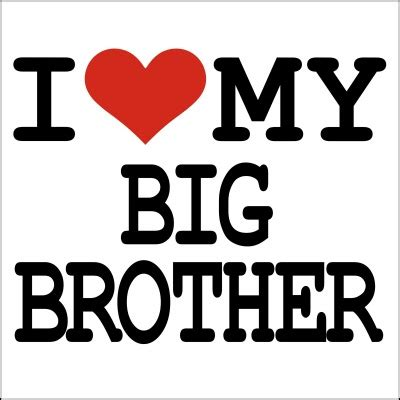 images of love you brother i love my brother quotes quotesgram