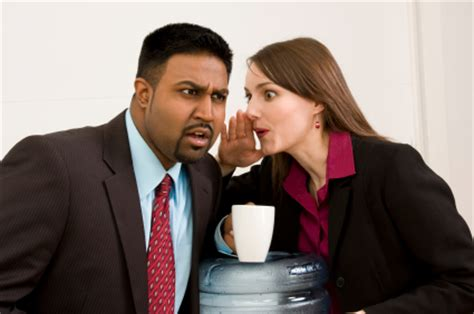 how to stop the gossip at work gossip and rumors in the workplace three things you can