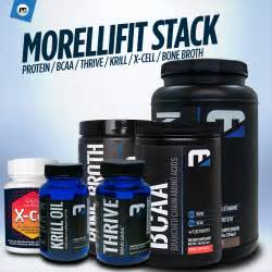 Detox Organics Morelli by Supplement Secrets You Re Missing Out On