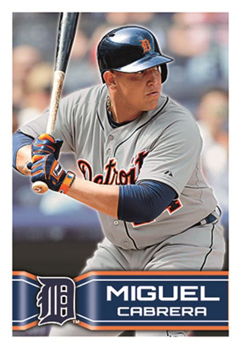 Mlb Com Gift Card - 2014 topps mlb sticker collection checklist set info boxes more