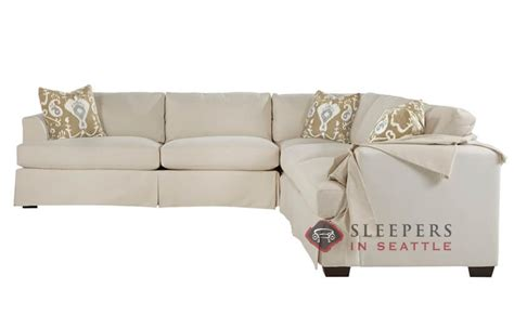 Mattress Discounters Berkeley by Customize And Personalize Berkeley True Sectional Fabric