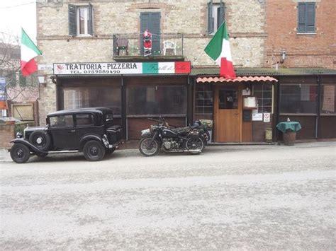 fratelli d italia testo fratelli d italia byssip