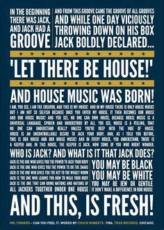 old school chicago house music old school house music on pinterest chicago house house music and old school house