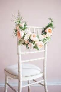 Floral Chairs For Sale Design Ideas 25 Best Ideas About Wedding Chairs On Wedding Chair Decorations Wedding Chair