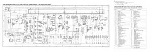 land cruiser wiring diagram engine 1kz te home design ideas
