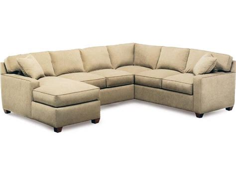 precedent furniture 3 sectional 2145 sectional