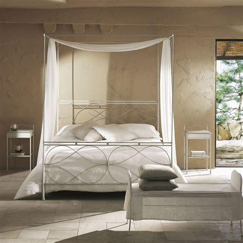 Superba Letto Baldacchino Moderno #4: Cnt-letto-raphael01_1.jpg