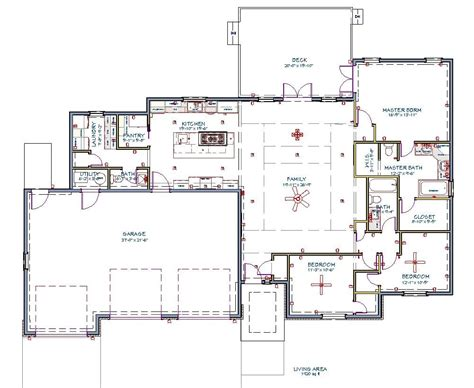 chief architect floor plans chief architect floor plans free chief architect house