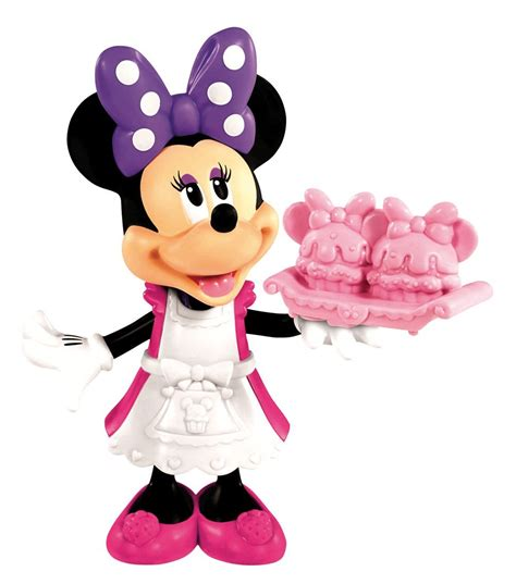 minnie s minnie mouse bowtique cupcakes www imgkid com the