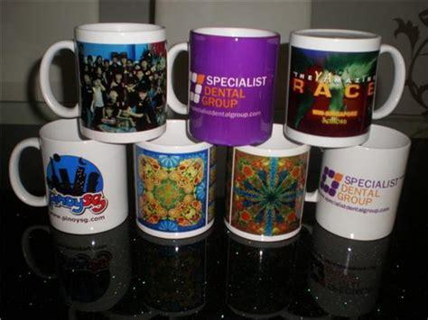 contoh design mug keren contoh mug yang sudah jadi mug custom design gading serpong