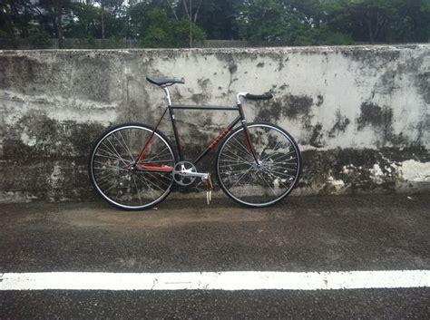 quot walker quot custom pengrajin indonesia pedal room