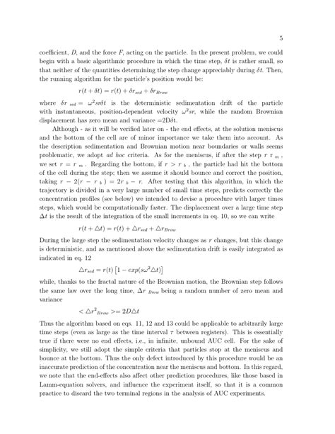 iop journal word template iop publishing journal of physics conference series