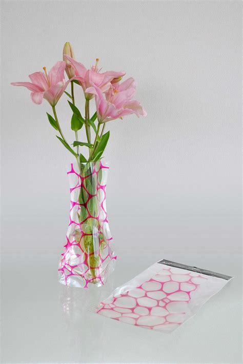 floreros s a floreros plasticos decoracion dise 241 os de floreros