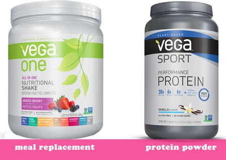 best protein shakes for fast weight loss protein shake for weight loss