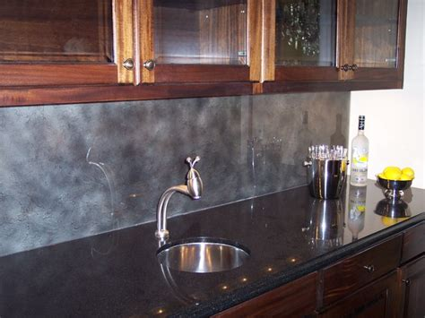 bar backsplash traditional kitchen other metro by