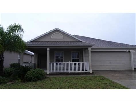 houses for sale in groveland fl 316 red kite dr groveland florida 34736 reo home details foreclosure homes free
