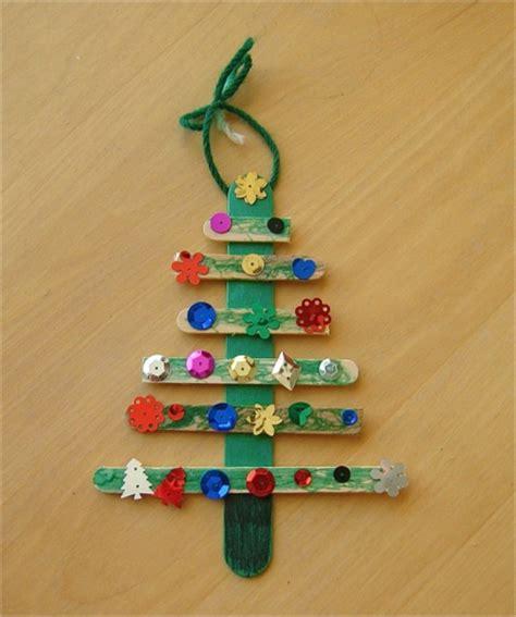 Weihnachtsdekoration Selber Machen Mit Kindern by Weihnachtsdekoration Selber Machen Mit Kindern