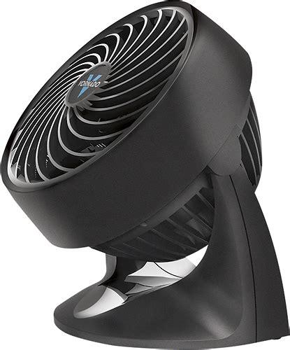 best air circulator fan vornado 133 compact air circulator fan black 133 best buy
