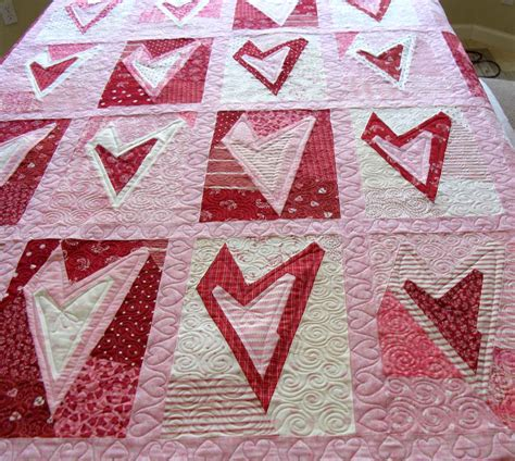 pattern would rather simple barn quilt pattern joy studio design gallery
