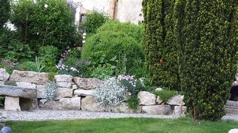 Gartengestaltung Kostenlos Planen 3895 gartengestaltung kostenlos planen gartengestaltung
