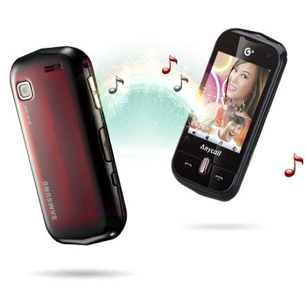 resim bul cep telefonu samsung c cep telefonu resimleri ve samsung s5630c cep telefonu resimler fotoğrafları g 246 r 252 n 252 m
