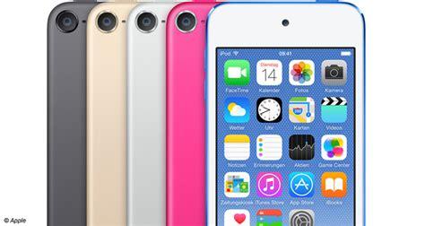 wann kommt der neue ipod touch neuer ipod touch apple vorgestellt likehifi de