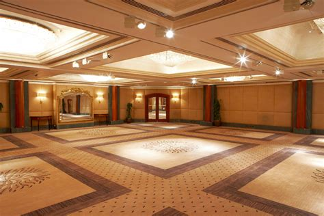 rug cleaning state college pa commercial carpet cleaning carpet cleaning state college pa