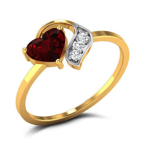 Buy Ring by Buy Naolin Ring In 1 79 Grams Gold