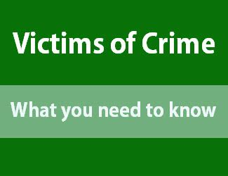City Of Dallas Divorce Records Background Investigation Check A Person Background