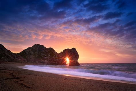 Landscape Photos No Copyright Through The Keyhole Buy The Limited Edition Print