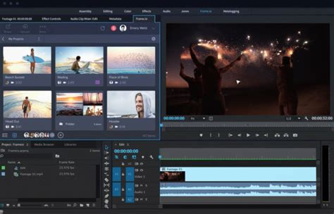 adobe premiere pro jumpy playback frame io to allow real time collaboration within adobe
