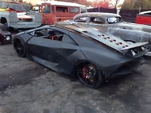 Lamborghini Sesto Elemento Need For Speed Need For Speed Lamborghini Sesto Elemento Replica For Sale