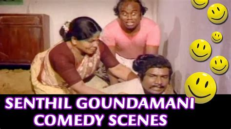 comedy scenes in tamil download song senthil goundamani comedy 12 tamil movie best comedy