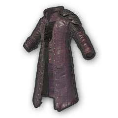 pubg jacket trench coat red playerunknown s battlegrounds wiki