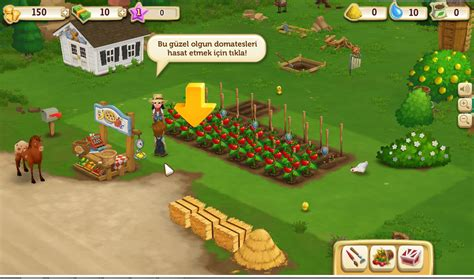 Zynga Farmville 2 Facebook Hack/trainer Download (cheat ... Zynga Games Farmville 2 Facebook