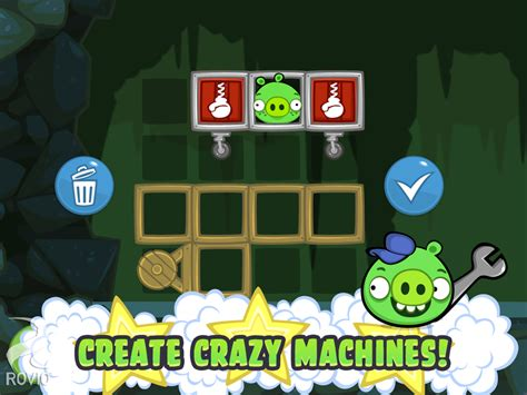 android layout image bad quality bad piggies hd android reviews at android quality index