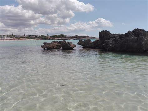 hotel gabbiano pulsano recensioni gabbiano hotel marina di pulsano provincia di taranto